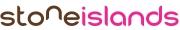 stoneislands logo