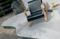 Organicstone new website photo - stonewaves modern 2